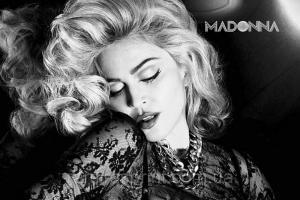 Будь как Мадонна. Чему нам стоит поучиться у поп-дивы.