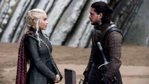 10 сериалов 2019 года, которые мы ждем с нетерпением