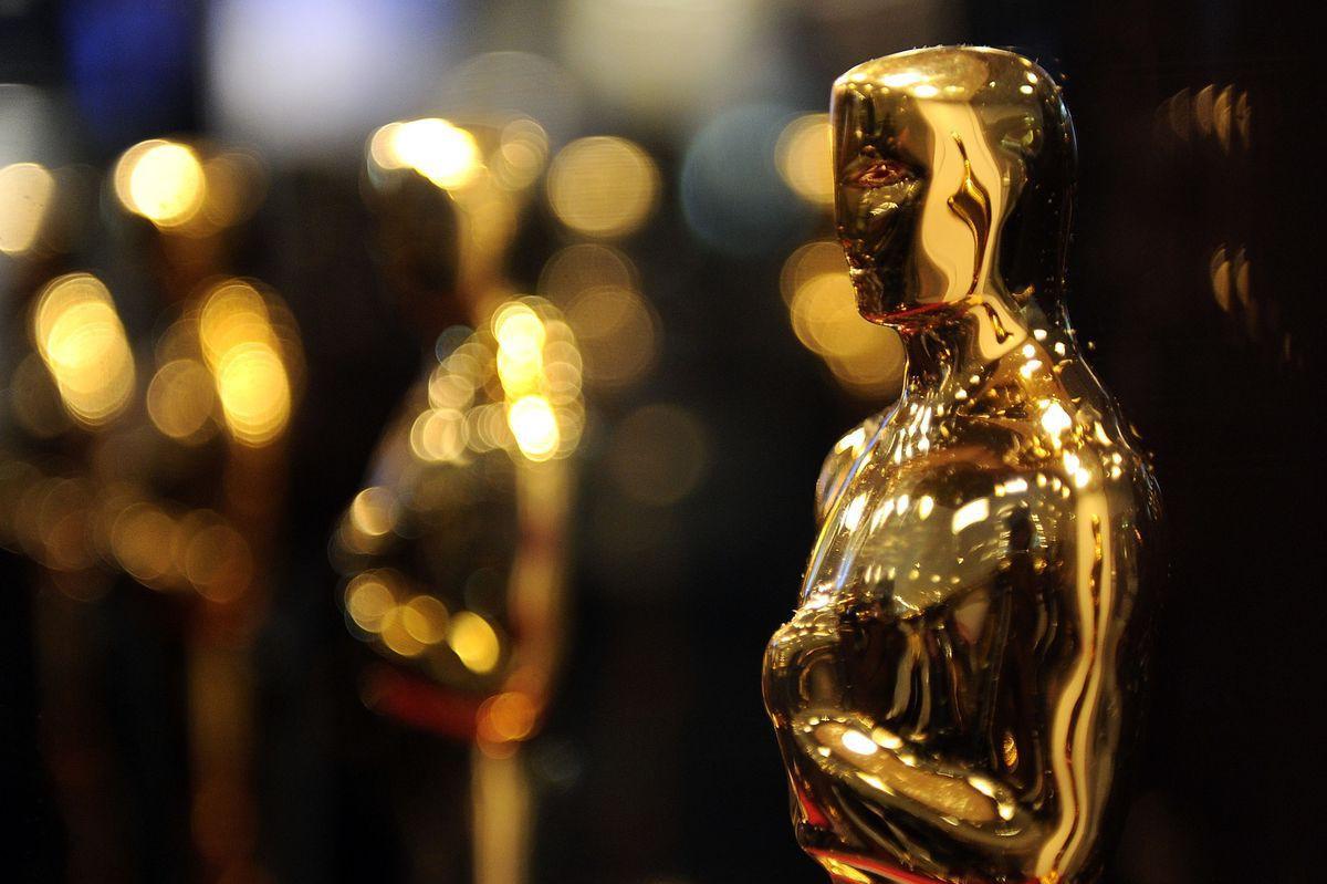 Кому Оскар? 10 фильмов, достойных главной кинонаграды