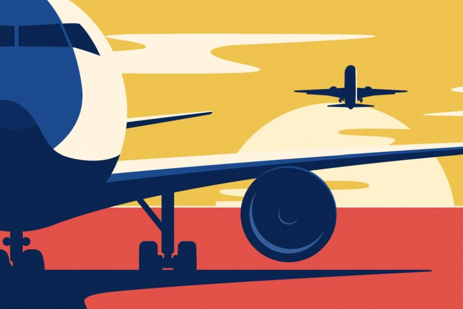 Почему люди боятся летать и как с этим справиться. Реальные рассказы и советы психолога