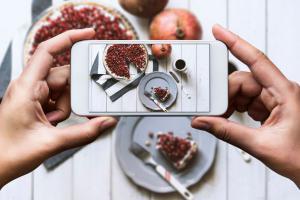 Гастрооргазм в фотографиях. 10 фуд-блогеров, на которых стоит подписаться