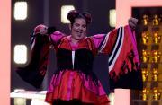 Меган Маркл, Нетта Барзилай, Бэнкси и другие ньюсмейкеры года: какой образ выбрать на Хэллоуин