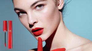 Быть яркой, как осень: BROCARD представил декоративную косметику Giorgio Armani Beauty
