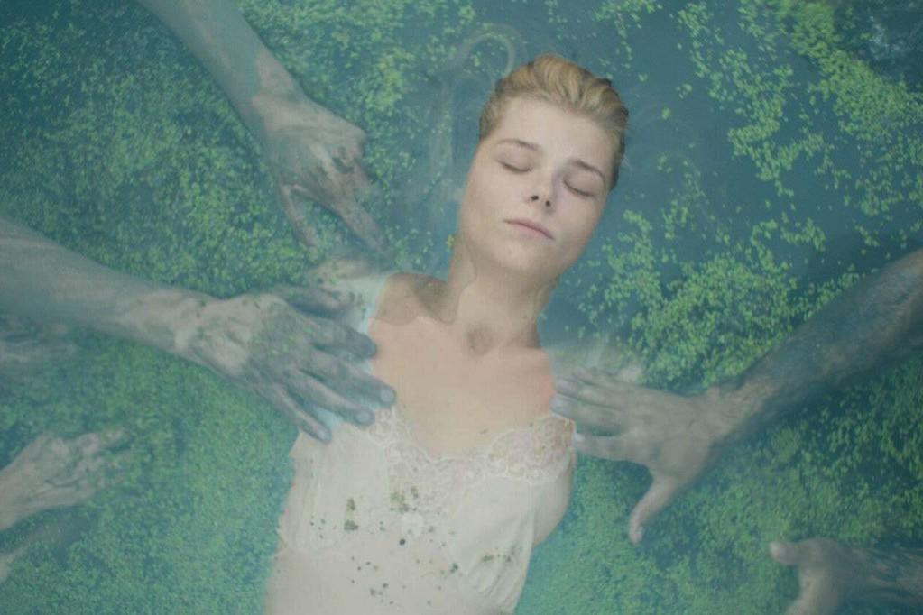 День украинского кино. Вспоминаем лучшие фильмы и ждем новые