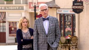 Не мейнстрим: 7 малоизвестных сериалов, которые стоит посмотреть