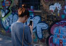 Что будет, когда введут обязательную регистрацию мобильных абонентов