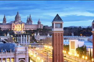Полный гид по Барселоне. Как добраться, чем заняться и что попробовать