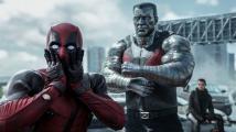 «Дэдпул 2»: 8 фактов о фильме, которые нужно знать