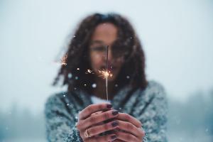 Не проспи декабрь: лучшие события месяца
