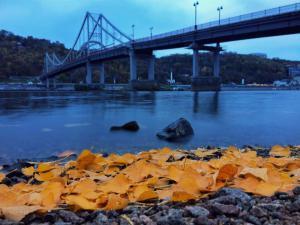 Must visit для туриста: 11 вещей, которые нужно успеть сделать в Киеве за два дня