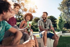 9 способов расслабиться после работы на этой неделе