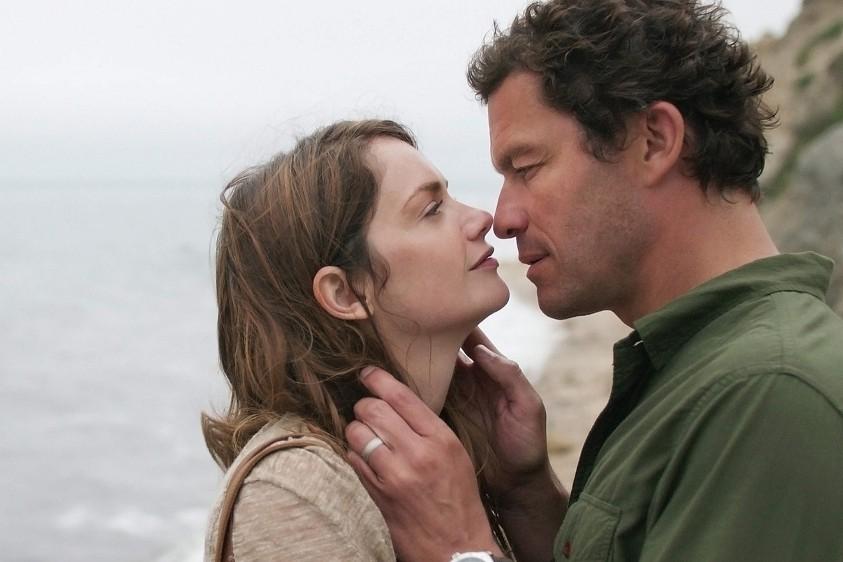 О самом интимном: 7 лучших сериалов о сексе