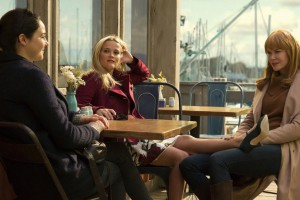 9 лучших сериалов HBO, которые затягивают с первой серии