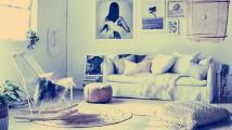 Жизнь в стиле хюгге: 5 способов почувствовать себя более счастливым