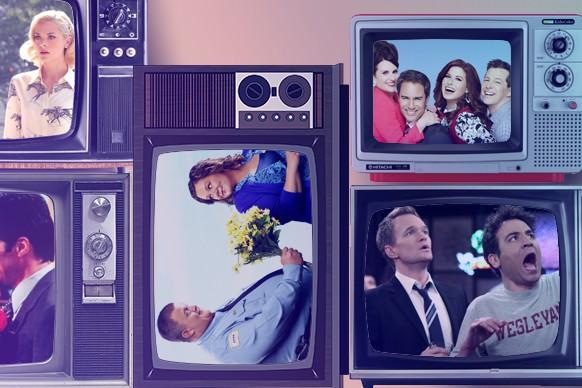 Что посмотреть: лучшие сериалы о любви, о которых многие не слышали