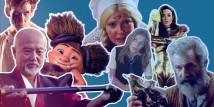 Шевченко - самурай, Мел Гибсон - Санта-Клаус: самые ожидаемые фильмы декабря 2020