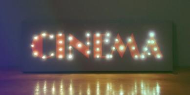 Сходи в кино: что покажут в кинотеатрах на этой неделе