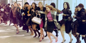 Черная пятница 2020: где выгодно купить одежду, технику, товары для дома