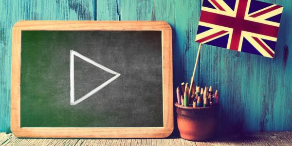 Топ-5 YouTube-каналов для бесплатного изучения английского