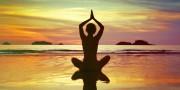 На кого подписаться: 5 вдохновляющих Instagram-аккаунтов о йоге