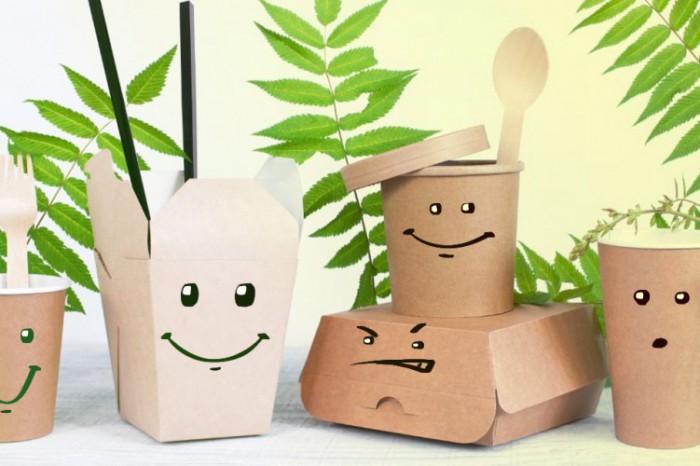 """По полочкам: eco, vegan, bio - в чем разница и как не дать на себе заработать за счет """"моды"""" на экологичность"""