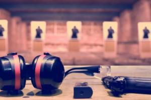 Где пострелять в Киеве и что для этого нужно: обзор тиров и стрельбищ