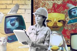 Не выходи из дома: 7 профессий, которые можно освоить онлайн