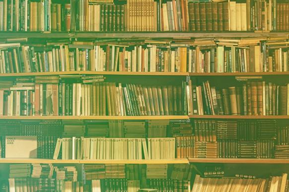 Что почитать: 9 новых книг для осеннего вечера