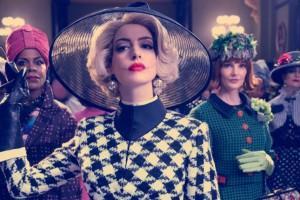 Что посмотреть: новинки октября в мире кино