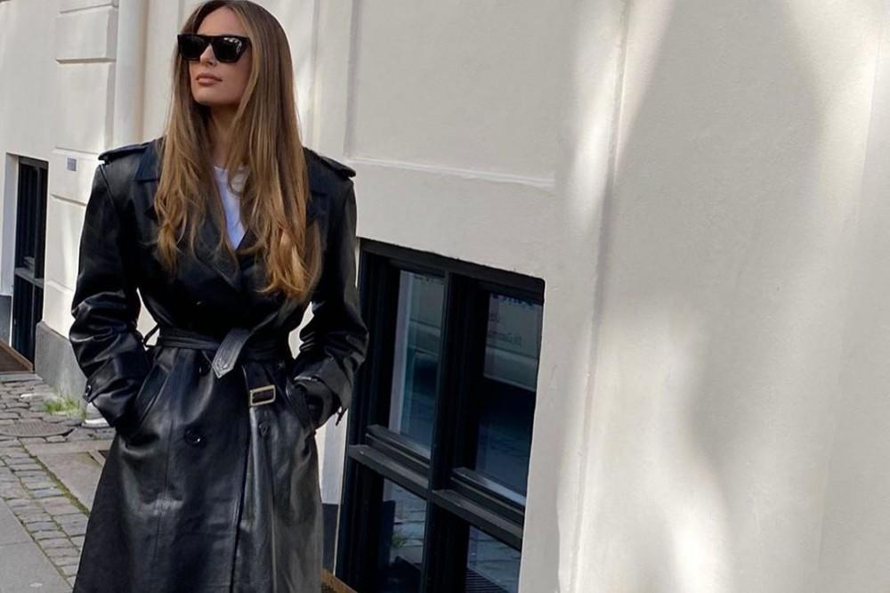 «Матрица», колорблокинг и цвет фуксии: украинский дизайнер рассказал, что модно носить этой осенью