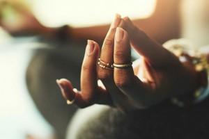 5 приложений, которые помогут сконцентрироваться