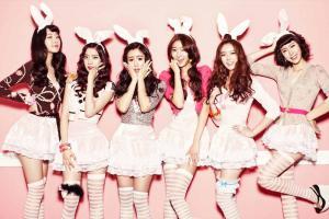 На волне K-Pop: как корейская музыка для подростков захватывает мир