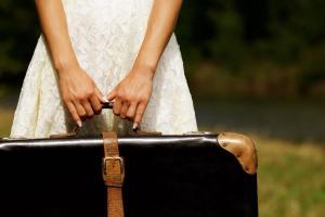 Бросить все и уехать в другую страну. 8 историй украинцев-экспатов