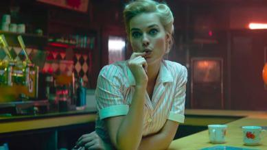 Осторожно, злые отзывы: 7 свежих фильмов, которые всех разочаровали