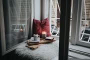 Скандинавский тренд: что нужно знать о хюгге, чтобы жить счастливее