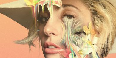 Не perfect illusion: как Леди Гага задает тренд на искренность и почему это так важно