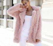 Платить нельзя помиловать: украинские бренды и магазины одежды с неадекватными ценами