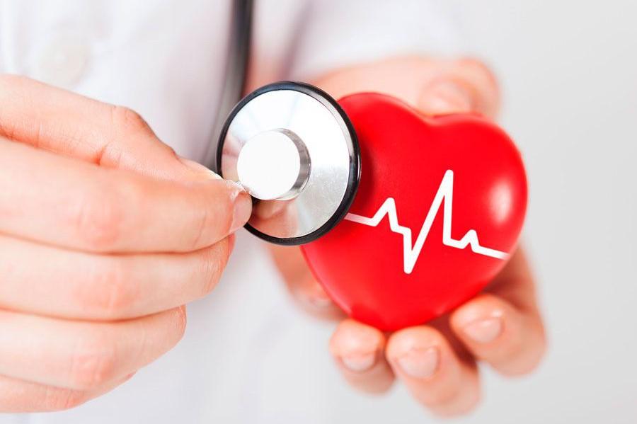 Стало известно, почему в Украине много смертей от сердечно-сосудистых болезней
