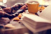 Jingle Bells вам в дом: 7 книг, которые станут отличным подарком на Новый год и Рождество