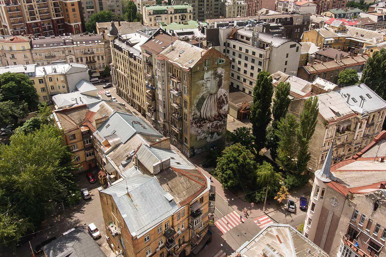 Как же я давно выходной ждал: 5 сценариев для идеального уик-энда в Киеве