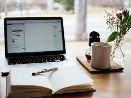 9 бесплатных онлайн-курсов, на которые нужно успеть записаться до конца месяца