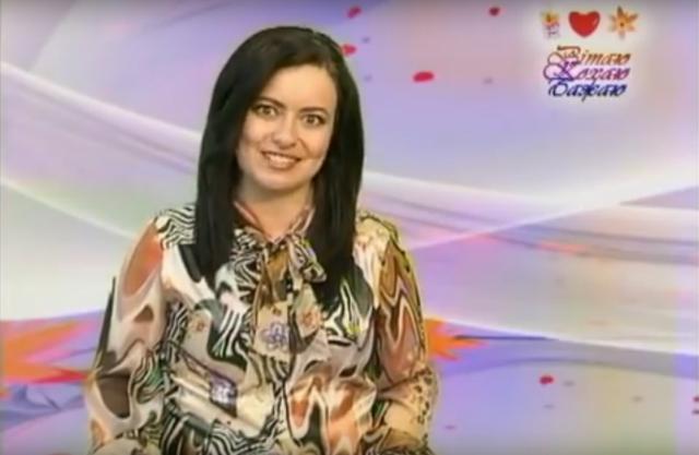 8 украинских региональных ТВ-сюжетов, которые делают нас лучше (или нет)