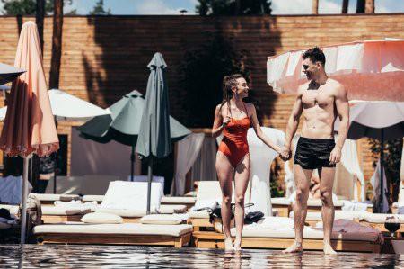 10 украинских брендов стильных и удобных купальников
