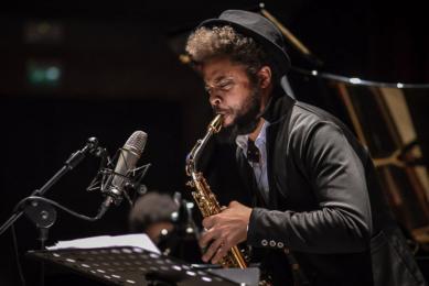 Зима в стиле джаз: 8 композиций для развития воображения