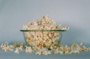 7 мест, где бесплатно показывают и обсуждают кино в Киеве