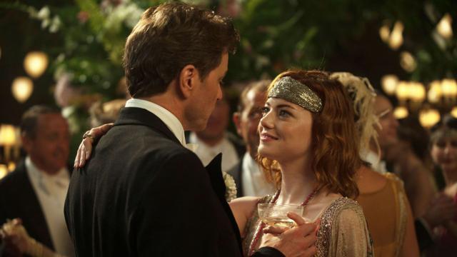 Не «Реальной любовью» единой: 10 романтических комедий, за которые не стыдно