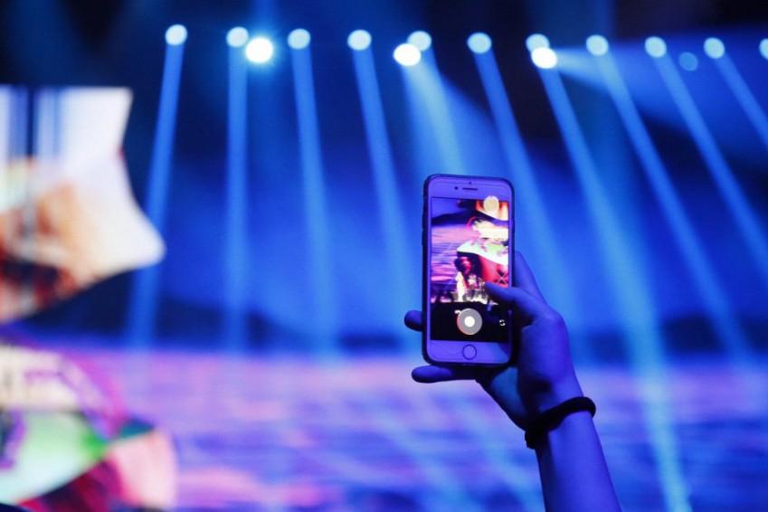 Включайте YouTube: вместо Евровидения-2020 пройдет масштабный онлайн-концерт