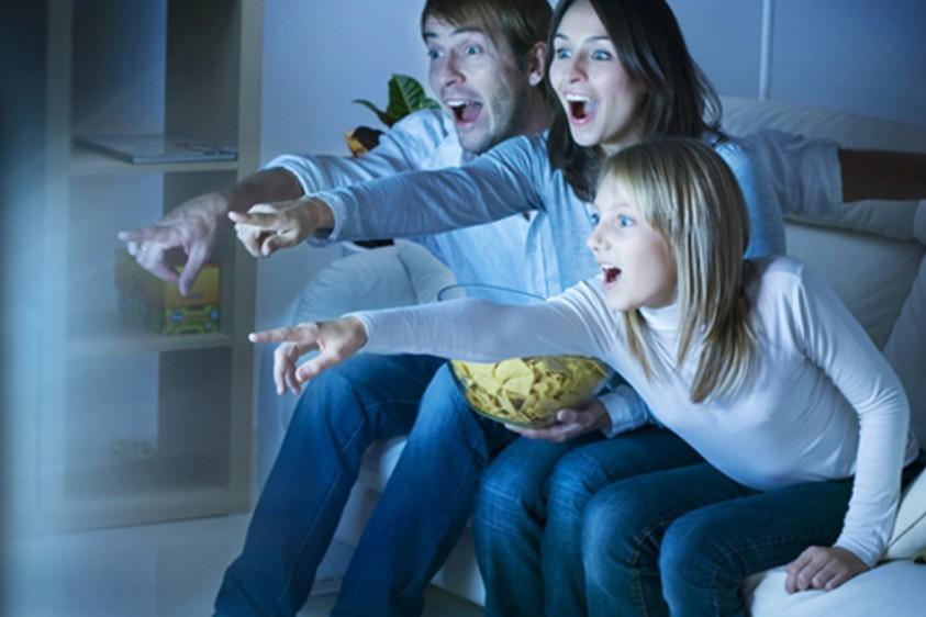Мы едины: крупные кинофестивали мира проведут онлайн трансляцию фильмов на YouTube