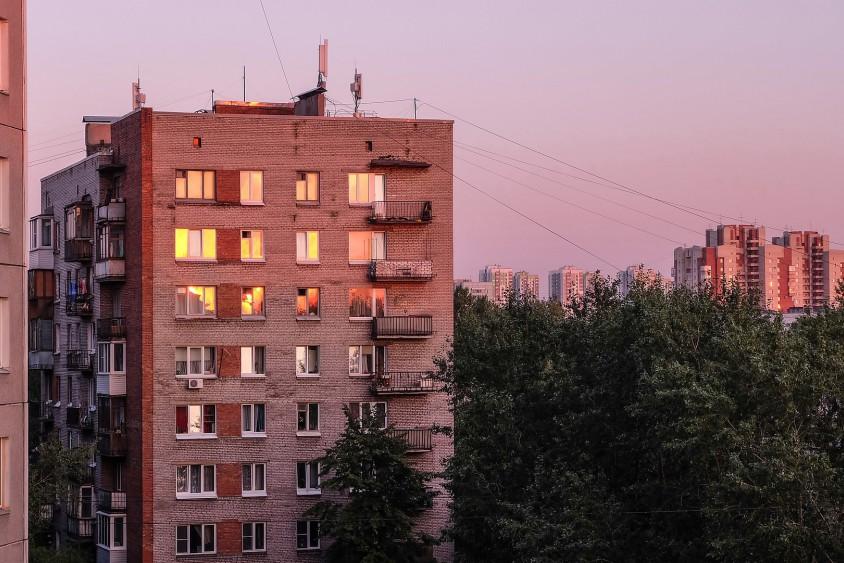В спальных районах Киева появятся новые объекты здравоохранения, культуры, спорта и досуга: список