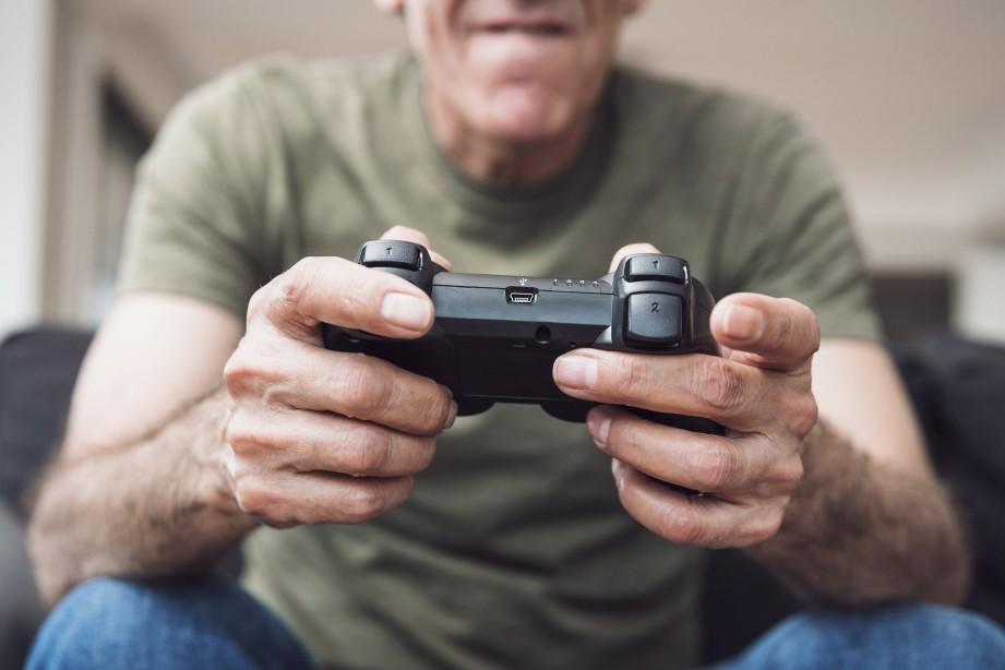 PS Plus май 2020: какие игры получат подписчики в следующем месяце